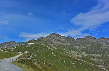 Furgler 3.004 m